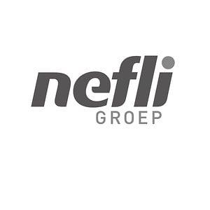 Nefli Haarlem