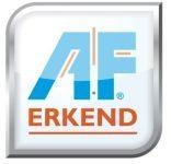 Stichting AF-erkend