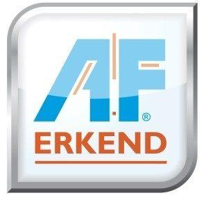 AF-erkend-logo-300x288