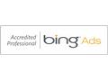 Bing Ads Accreditatie