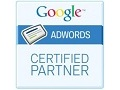 Google AdWords Certified Company