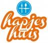 Logo_Hapjes aan huis