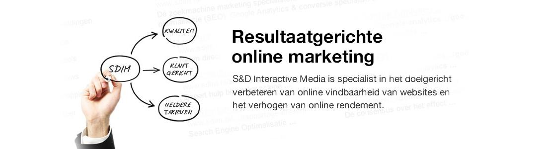 SDIM-online-marketing-bureau
