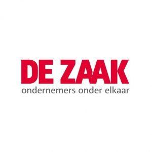 logo-de-zaak-2015.0be1889cf929