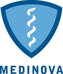 npm-healthcare-verwerft-belang-in-medinova