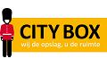 Citybox-Storage-wij-opslag-u-ruimte - 120x90