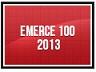 SDIM top 10 zoekmachine marketing bureau