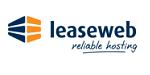 Leaseweb-logo