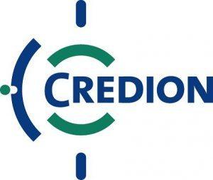 Credion Associatie BV