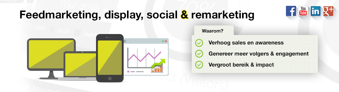 feedmarketing-display-social-remarketing