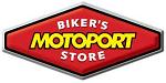 Motoport-logo