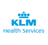 KLM Health Services