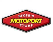 Motoport
