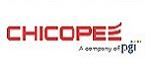 chicopee logo