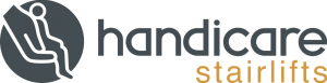 handicare-stairlifts_logo_5069