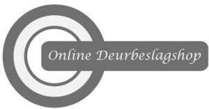 Online Deurbeslagshop – 937% omzet groei