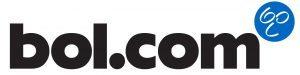 Bol.com-AdWords-referentie-logo