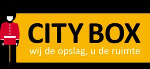 Citybox-Storage-wij-opslag-u-ruimte-e1354886748310