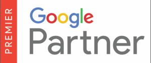 Premier Google Certified Partner