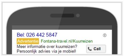 Tel_verkeer_google1
