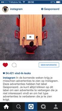 instagram-adv-1