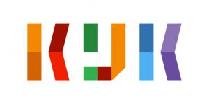 kijk-610x304