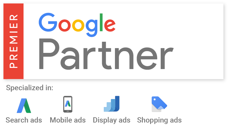 premier-google-partner-RGB-search-mobile-disp-shop