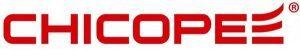 Chicopee CRO – Een stijging van 125% in harde conversies