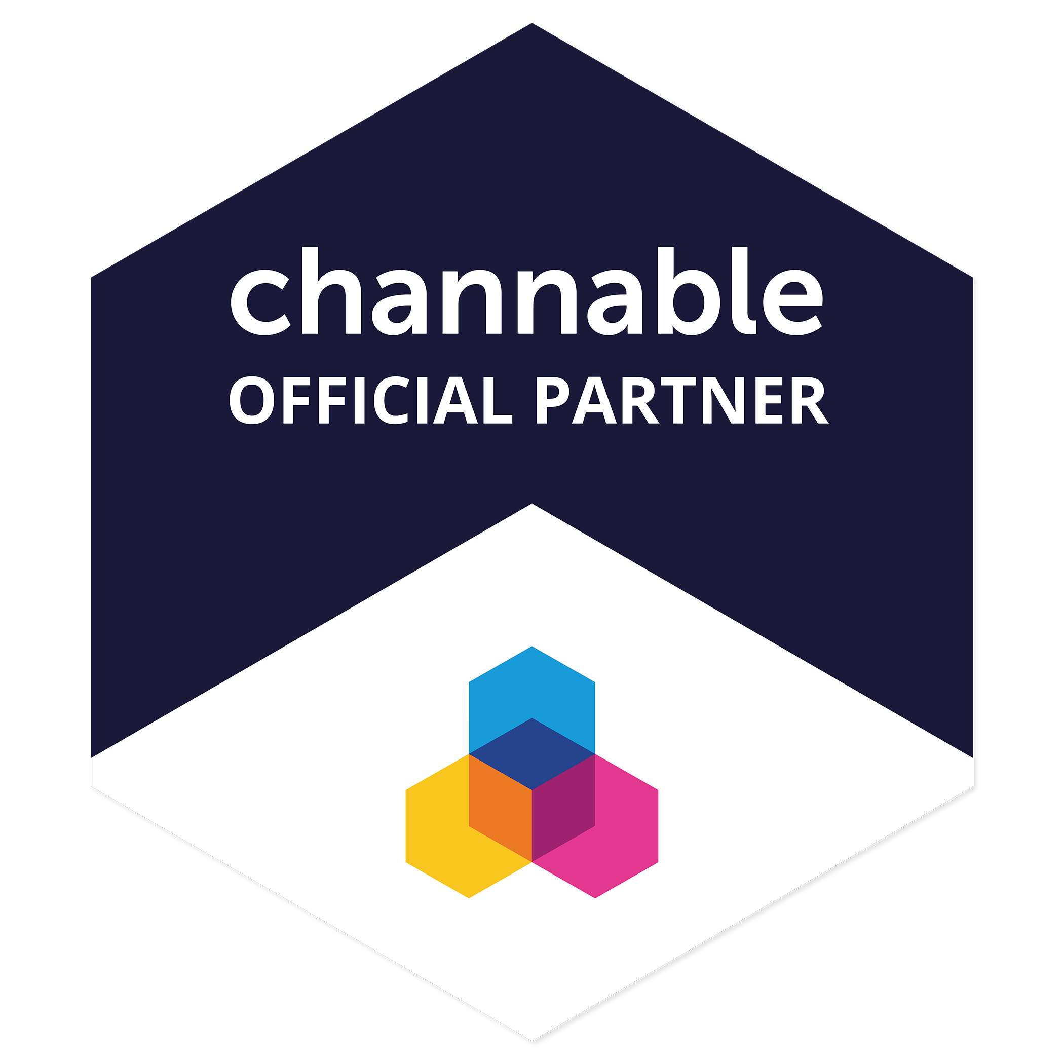 Channable official partner