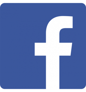 Facebook advertising – Whitepaper