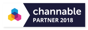 Channable feedmanagement tooling partner