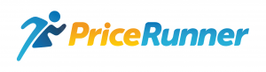 Pricerunner marketing