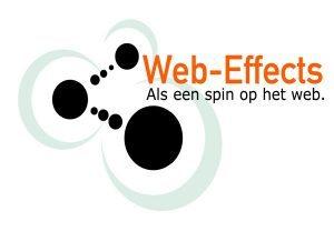 web-effects logo