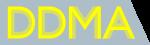 SDIM & DDMA