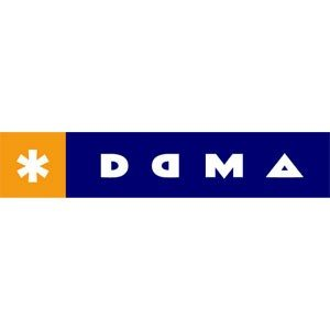S&D Interactive Media & DDMA