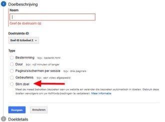 Slimme_doelen_Google