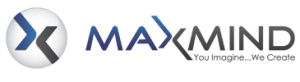 MaxMind Technologies B.V.
