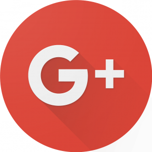 4 Google+ my business page tips