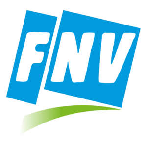FNV: De kracht van targeting & Facebook advertising