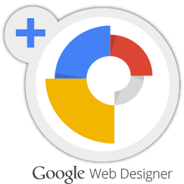 Google-Wedesign-certified-logo