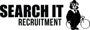 Search It Recruitment