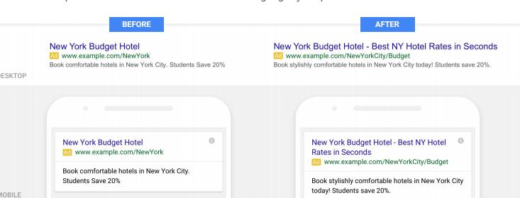 Expanded Tekst Ads ETA Google Drive