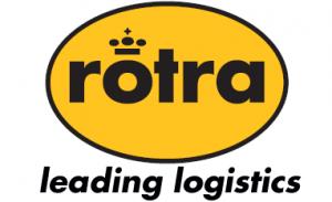 Company logo Rotra (382 x 233)