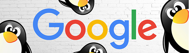 google penguin update 4.0 real time