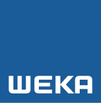 WEKA Business Media