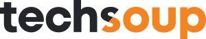 TechSoup preferred partnership SDIM
