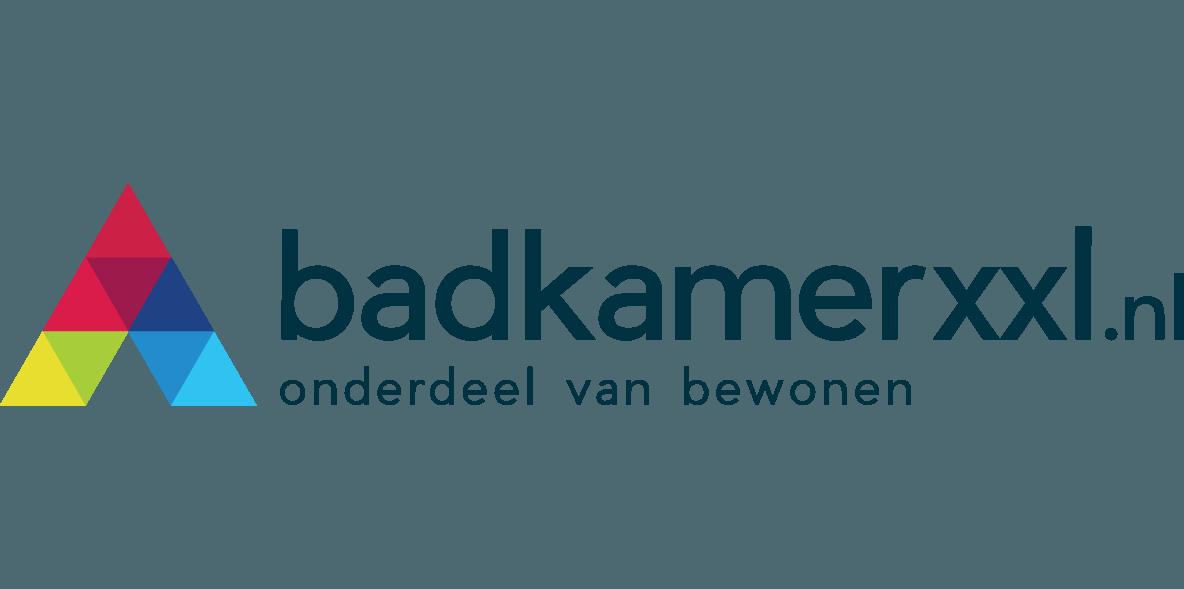 https://www.sdim.nl/wp-content/uploads/2018/02/logo_badkamerxxl.png