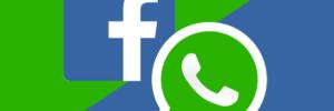 WhatsApp opent de deuren voor adverteerders