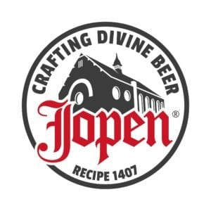 Jopenbier Haarlem