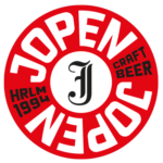 https://www.sdim.nl/referenties/jopenbier-haarlem/
